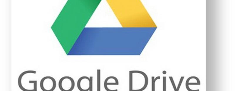 Google Drive موقع المدربة أ صيدة الشاعري